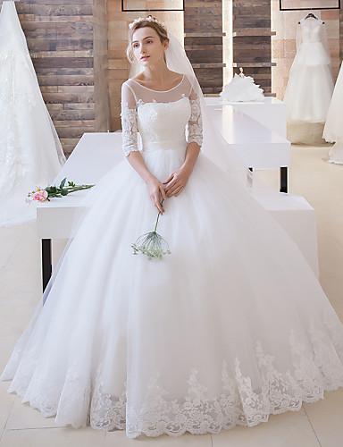 4289f6cb88 Giszalon eskvi ruha menyasszonyi ruha ruhaklcsnz