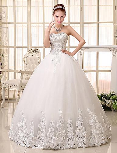 bbec0c998e Esküvői ruha Debrecen 2017. Brill menyasszonyi ruhaszalon Debrecen .